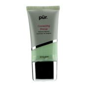 Colour Correcting Primer (Tube) - Redness Reducer (Green), 30ml/1oz