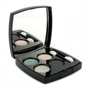 Les 4 Ombres Quadra Eye Shadow - No. 232 Tisse Venitien, 2g/0.07oz