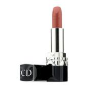 Rouge Dior Couture Colour Voluptuous Care - # 169 Grege 1947, 3.5g/0.12oz