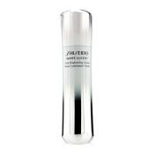 White Lucent Total Brightening Serum, 50ml/1.7oz