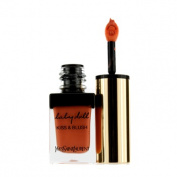 Baby Doll Kiss & Blush - # 07 Corail Affranchi, 10ml/0.33oz