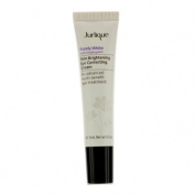 Purely White Skin Brightening Eye Correcting Cream, 15ml/0.5oz