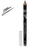Soft Eyeliner Pencil - # 03 Grey, 1.14g/0.038oz
