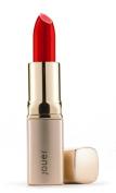 Hydrating Lipstick - # Ava, 3.4g/0.12oz