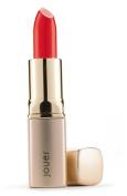 Hydrating Lipstick - # Grace, 3.4g/0.12oz