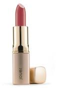 Hydrating Lipstick - # Sophia, 3.4g/0.12oz