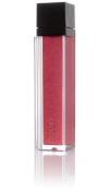 Moisturizing Lip Gloss - # Hibiscus, 7ml/0.24oz