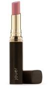 SPF 15 Lip Sheer Hydrating Sheer Lipstick - # Santorini, 2.8g/0.1oz