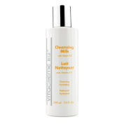 Cleansing Milk, 200ml/7oz