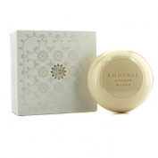 Honour Perfumed Soap, 150g/5.3oz
