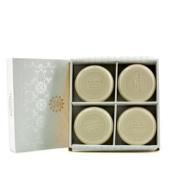 Honour Perfumed Soap, 4x50g/1.8oz