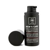 Anti-Wrinkle, Anti-Fatigue Face and Eye Cream, 50ml/1.76oz