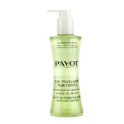 Expert Purete Eau Micellaire Purifiante - Purifying Cleansing Water (For Combination To Oily Skins), 200ml/6.7oz