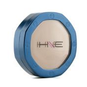 H\E Bronzer For Men SPF 20 - #4, 9.9g/0.35oz