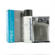 Essential Cleansing Solution (Free Gift
