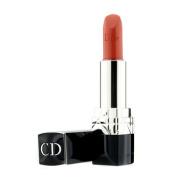 Rouge Dior Couture Colour Voluptuous Care - # 539 Trafalgar, 3.5g/0.12oz