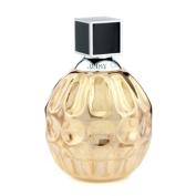 Eau De Parfum Spray (Stars Limited Edition), 100ml/3.3oz