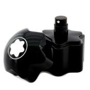 Emblem Eau De Toilette Spray, 40ml/1.3oz