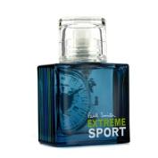 Extreme Sport Eau De Toilette Spray, 50ml/1.7oz