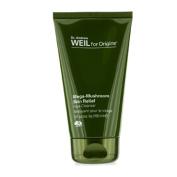 Dr. Andrew Mega-Mushroom Skin Relief Face Cleanser, 150ml/5oz