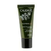 Polyphenol C15 Anti-Wrinkle Eye & Lip Cream, 15ml/0.5oz