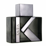 Pour Homme After Shave Spray, 100ml/3.38oz