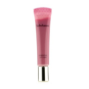 Essential Lip Care - # No. 3 Sea Berry, 15g/0.5oz