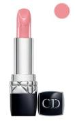 Rouge Dior Couture Colour Voluptuous Care - # 351 Rose Elegante, 3.5g/0.12oz