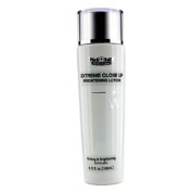 Extreme Close Up Brightening Lotion, 180ml/6.12oz