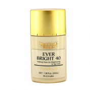 Ever Bright 40 Enrich-Lift Make Up Base, 40ml/1.36oz