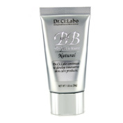 BB Perfect Cream (Makeup Foundation) - Natural, 30g/1.05oz