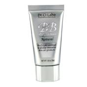 BB Perfect Cream (Makeup Foundation) - Natural, 30g/1.05oz