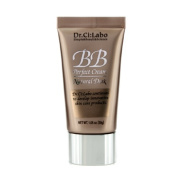 BB Perfect Cream (Makeup Foundation) - Natural Dark, 30g/1.05oz