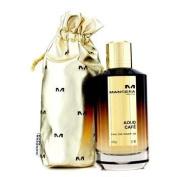 Aoud Cafe Eau De Parfum Spray, 120ml/4oz