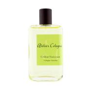 Cedrat Enivrant Cologne Absolue Spray, 200ml/6.7oz