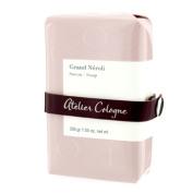 Grand Neroli Soap, 200g/7.05oz
