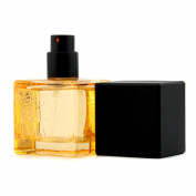 Neon Orange Fragrance Spray, 25ml/0.84oz