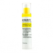 StriVectin - TL Tightening Face Serum (Unboxed), 60ml/2oz