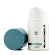 PowerBright TRx Pure Night, 50ml/1.7oz