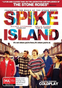 Spike Island [Region 4]