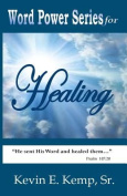 Word Power Series for Healing