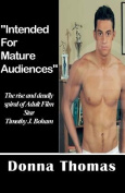 Intended for Mature Audiences