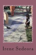 Mindful Rhapsody: Poems
