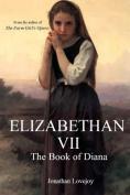 Elizabethan VII