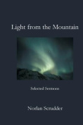 Light from the Mountain