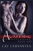 The Defenders: Awakening