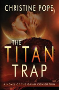 The Titan Trap