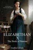 Elizabethan X