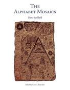 The Alphabet Mosaics