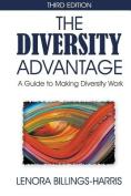 The Diversity Advantage Third Edition